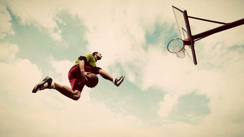 basketball-dunk