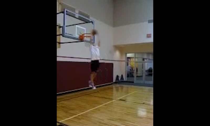 hs-basketball-dunk-1