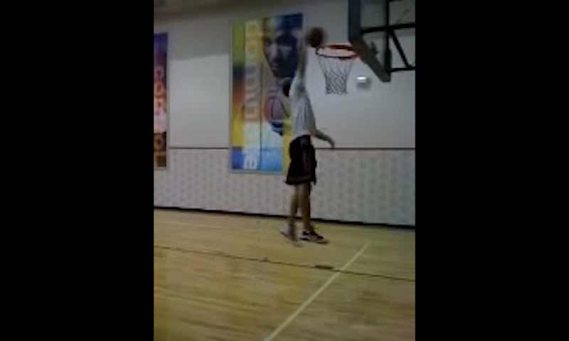 hs-basketball-dunk-2